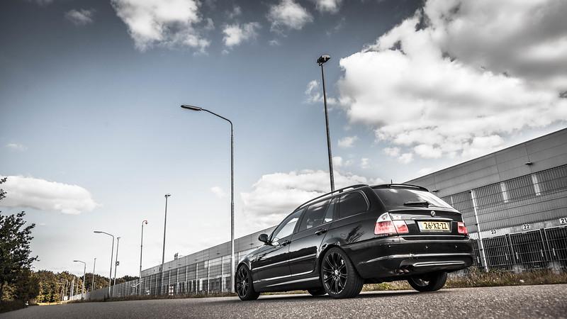 BMW330D-6338.jpg