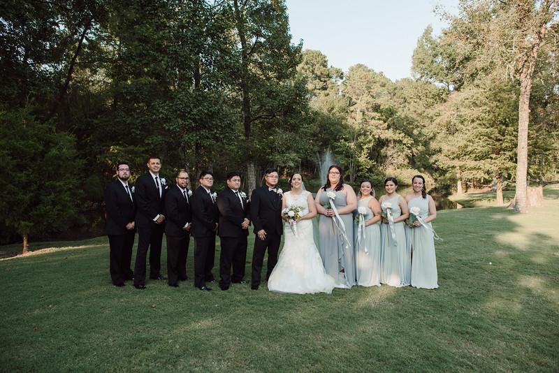Kaitlin_and_Linden_Wedding_Ceremony-191.jpg