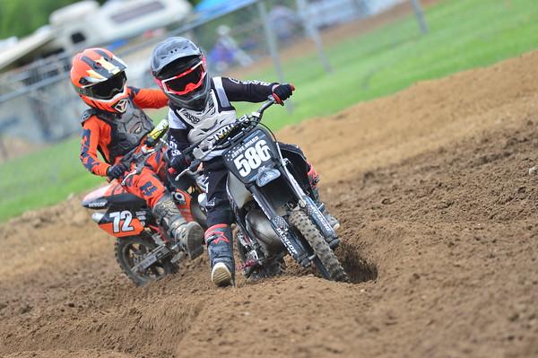 Dutch Sport Park MX 7.11.21