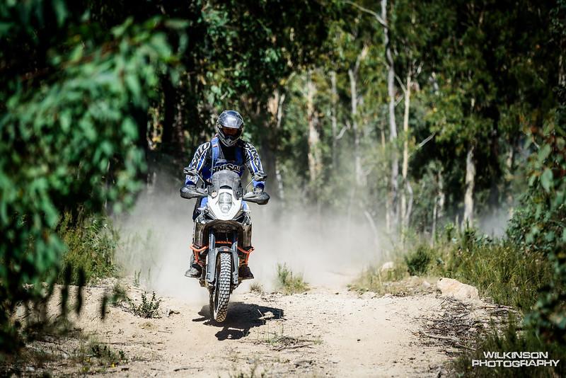 2016 KTM Adventure Rally-69.jpg