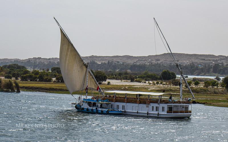020820 Egypt Day7 Edfu-Cruze Nile-Kom Ombo-6358.jpg