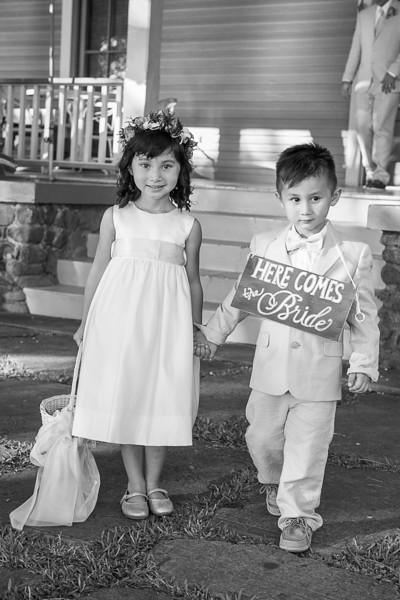 11.06.2012 V&A Wedding-365.jpg