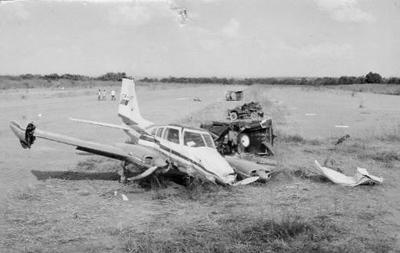 Chitato - 1966