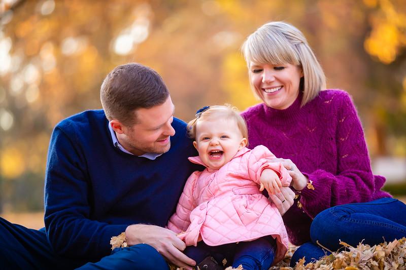 Creighton Family 2019-184.jpg