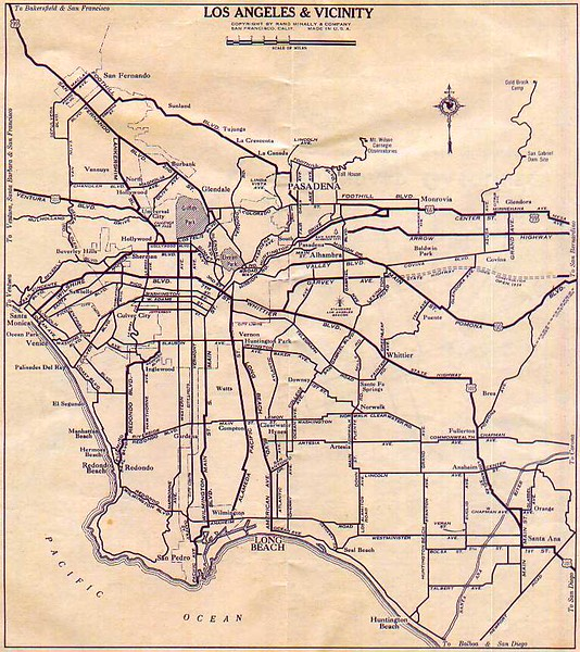 1933-Map-LosAngeles-and-Vecinity.jpg