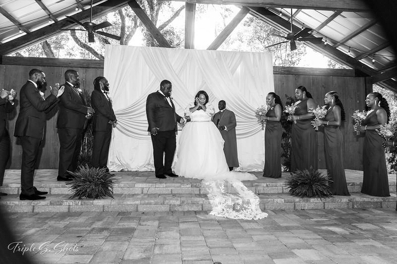 Shepard Wedding Photos-484.JPG