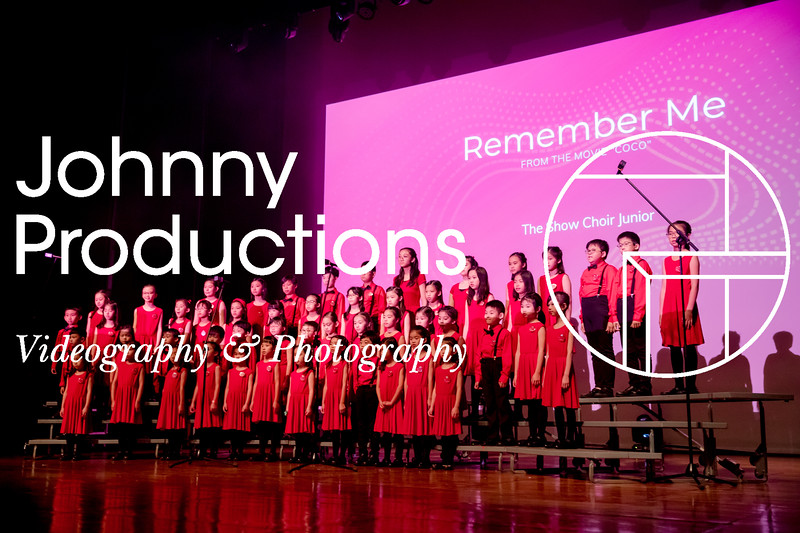 0290_day 2_ junior A & B_johnnyproductions.jpg