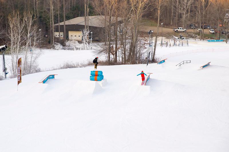 Kick-Off-2014_Snow-Trails-76.jpg