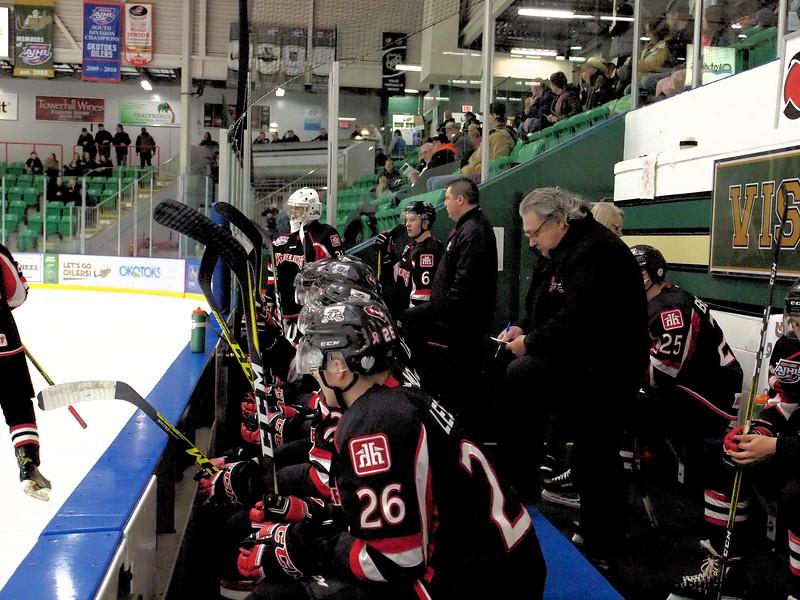 Okotoks Oilers AJHL Feb4 (45).jpg