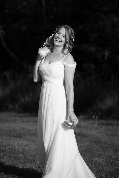 Wedding_124-small.jpg