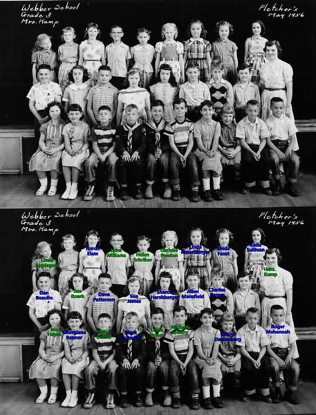 A_Webber 3rd Grade Mrs. Kamp.png