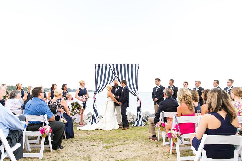 wedding-day -392.jpg