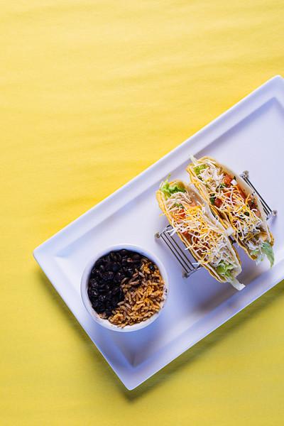 Pancho's Burritos 4th Sesssion-166.jpg
