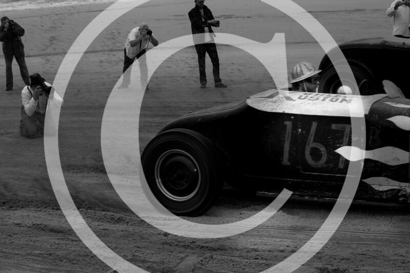 race of gentlemen-1069.jpg