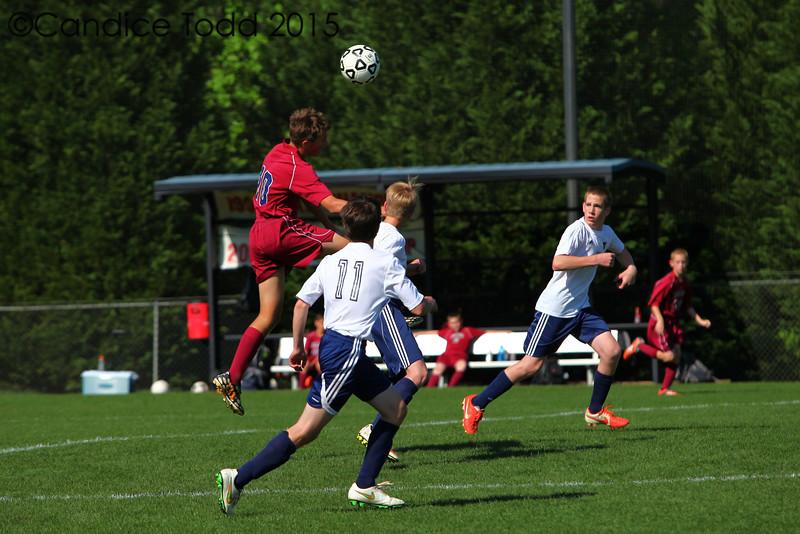 2015-04 PCA MS Soccer Fellow Christian Playoff-9324.jpg