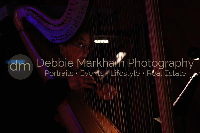 DebbieMarkhamPhoto-Opening Night Beauty and the Beast126_.JPG