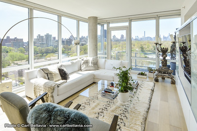 2413 Central Park North
