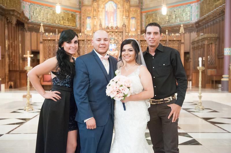 Estefany + Omar wedding photography-553.jpg