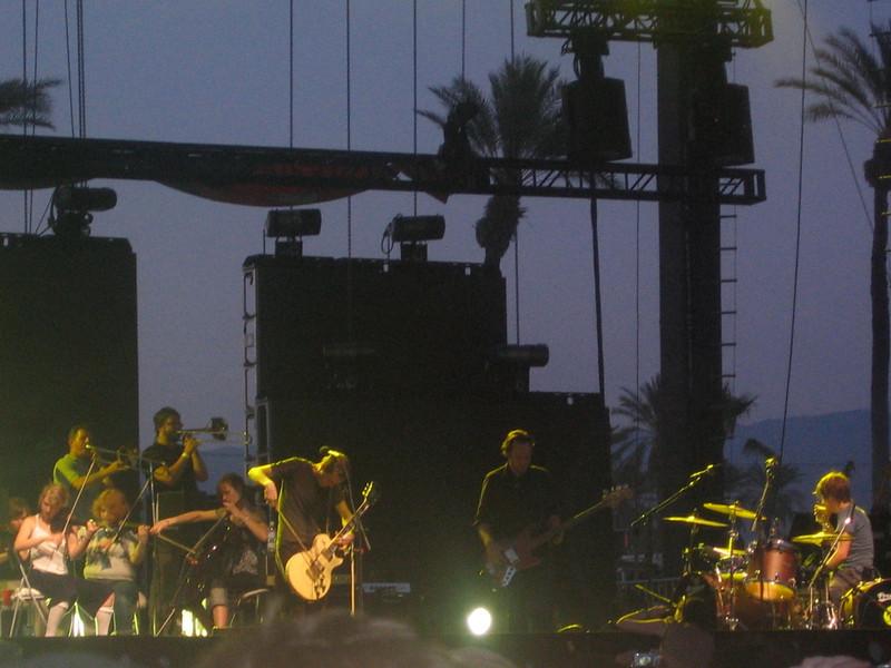 Coachella 2006 165