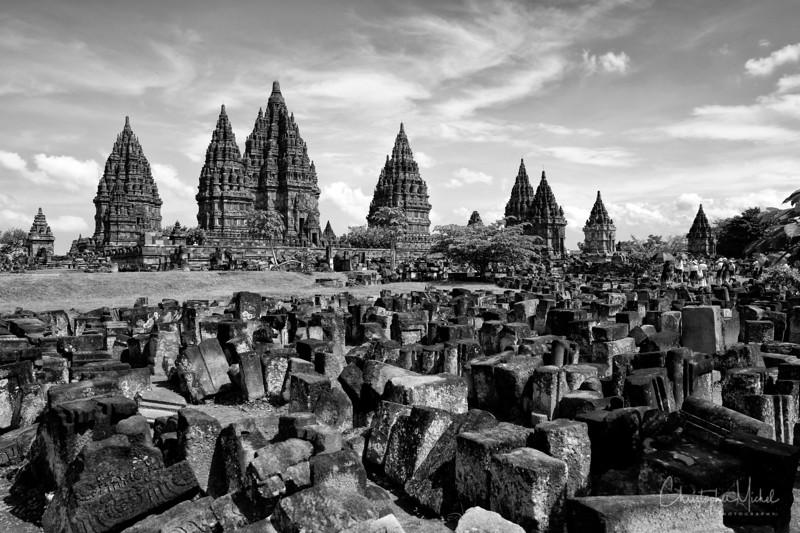 3-31-16112627 Prambanan Tewmple Yogyakarta Indonesia.jpg