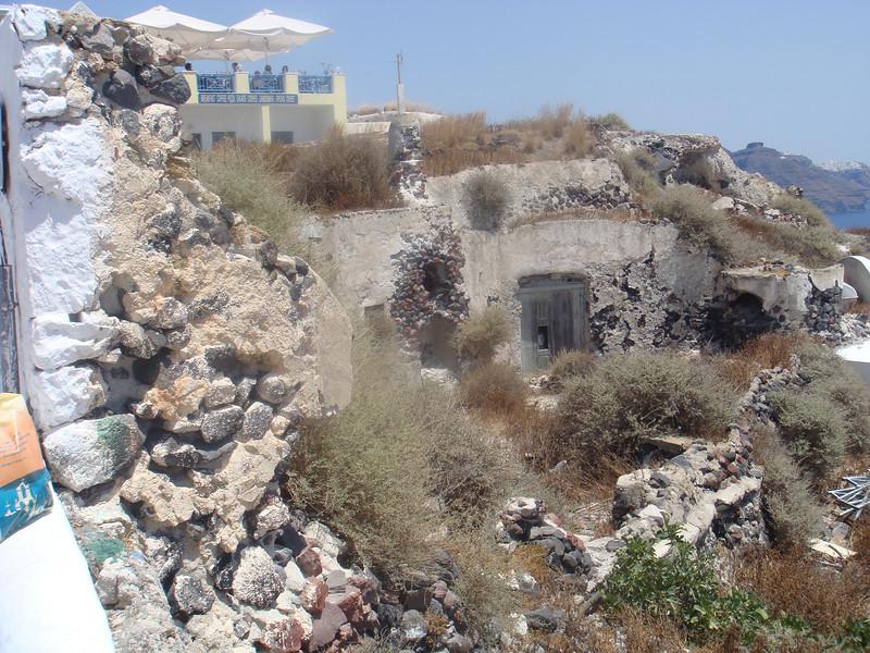 Greece 2008-799.jpg