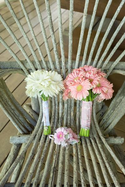 Rockford-il-Kilbuck-Creek-Wedding-PhotographerRockford-il-Kilbuck-Creek-Wedding-Photographer_G1A9822.jpg