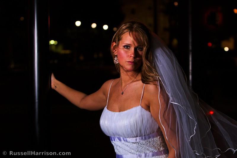 open_bridal_shoot-6194-dt0004-edit.jpg