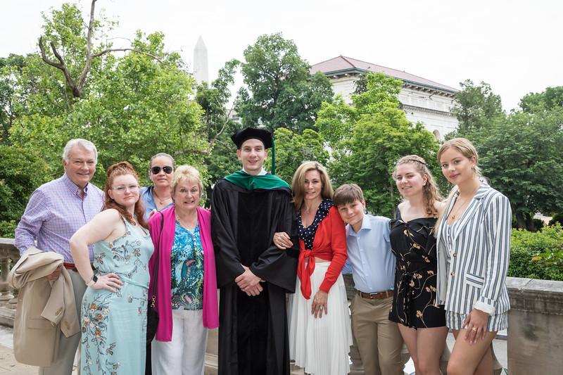 20190518_0022_Connor_Med_School_Graduation.jpg