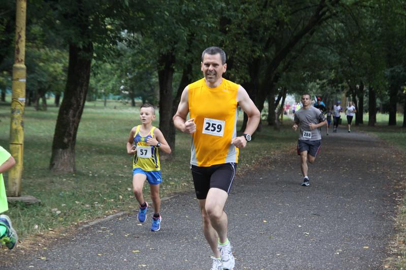 2 mile kosice 60 kolo 11.08.2018.2018-004.JPG