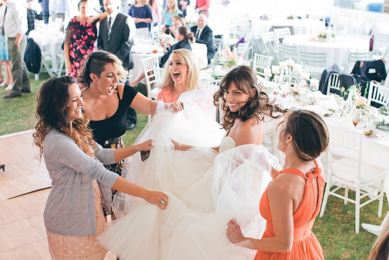 Jessica Todd_Wedding-0908.jpg