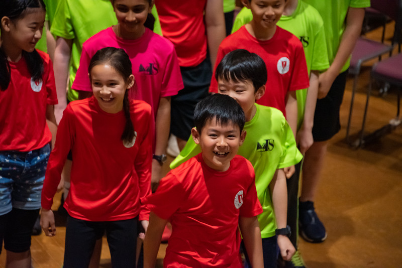 Grade 5-Celebration-YIS_3721-2018-19.jpg
