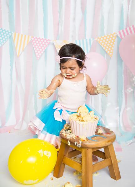 Aathma's Birthday (138).jpg