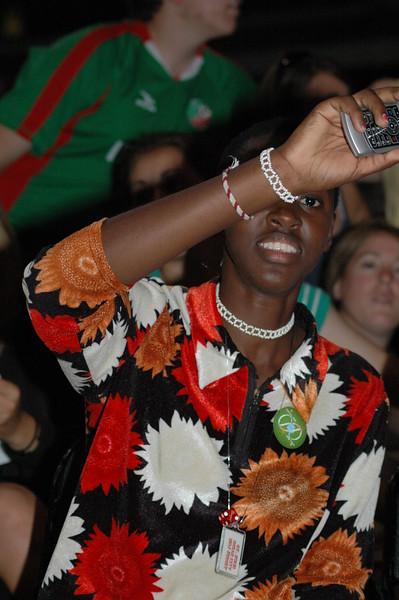 girl from Rwanda (1).JPG