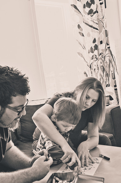 Caroline maternity-8.jpg