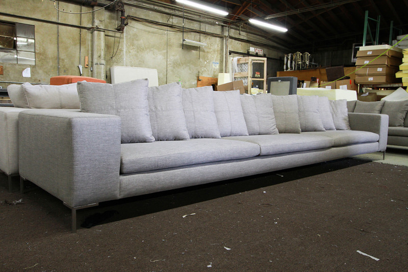 WarehouseCouches-77.jpg