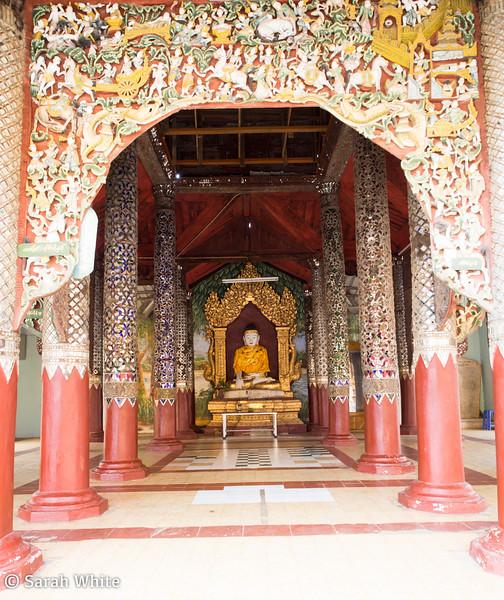 Bagan_091115_108.jpg