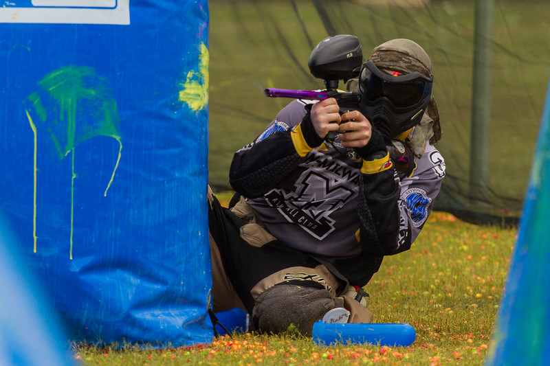 Day_2016_04_15_NCPA_Nationals_2412.jpg