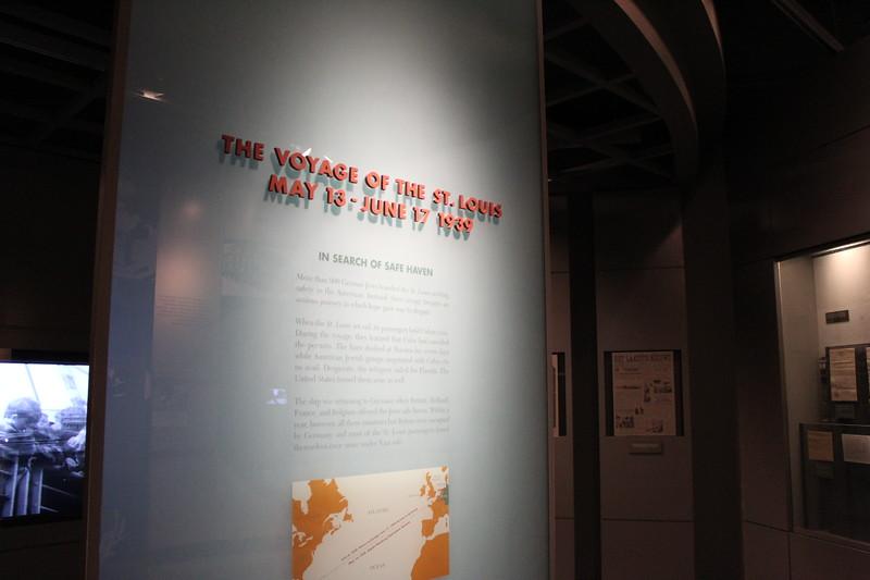 Jewish Heritage Museum  (77).JPG