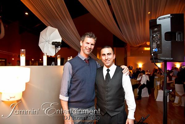 Antonelli Event Center Wedding-Satterfield_DJJasonRullo