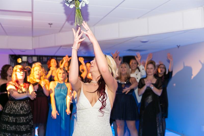wedding-day-668.jpg