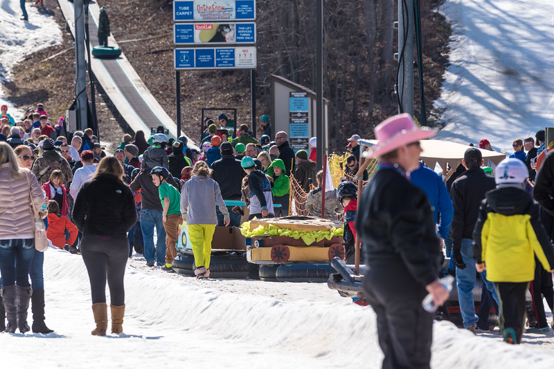 55th-Carnival-2016_Snow-Trails-1653.jpg