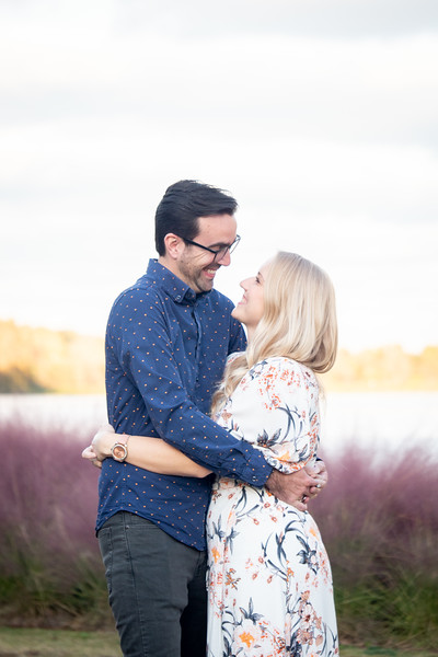 Engagements Oct 2018-4.jpg