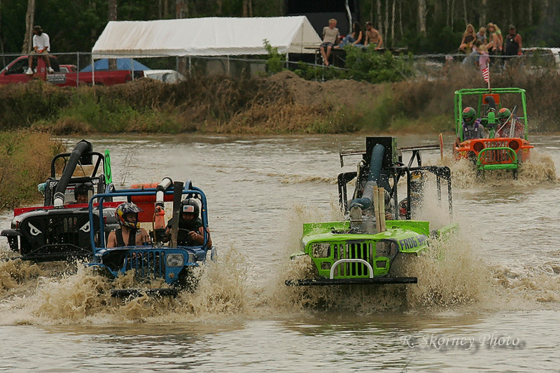 Swamp Buggy Race 10-27-07-9240-Edit.jpg
