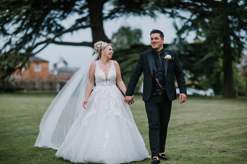 The Wedding of Kaylee and Joseph  - 532.jpg