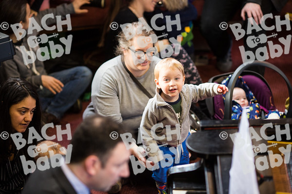 Bach to Baby 2017_HelenCooper_Muswell Hill-2018-01-18-31.jpg