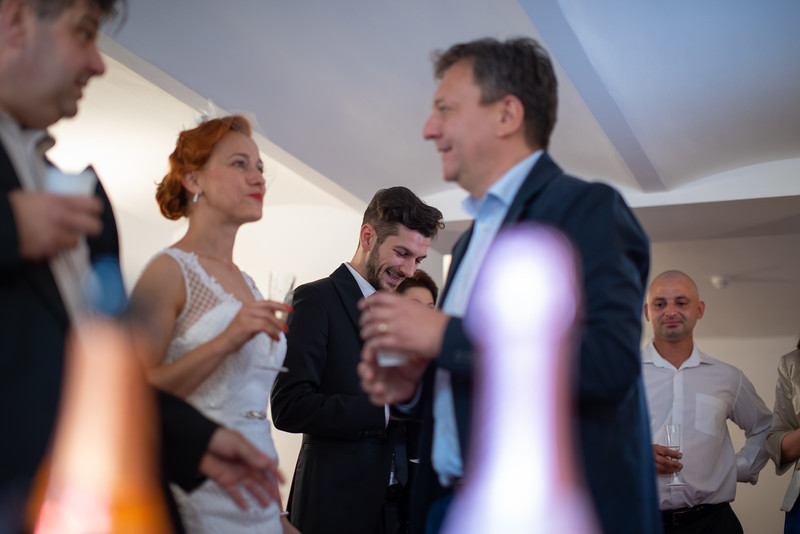 Nadina & Dani, foto nunta (259).jpg