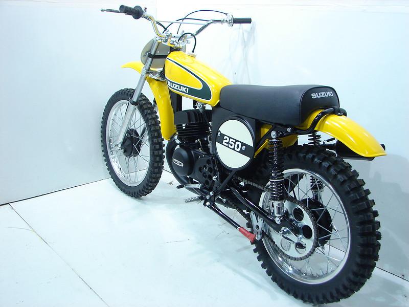 1974TM250 6-09 041.JPG