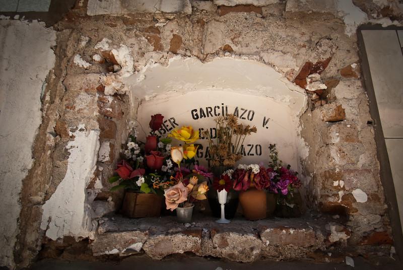 Sucre 201205 Cemetery (21).jpg