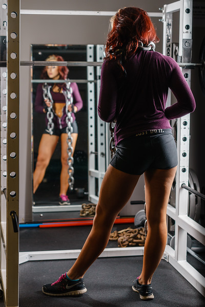 Aneice-Fitness-20150408-145.jpg