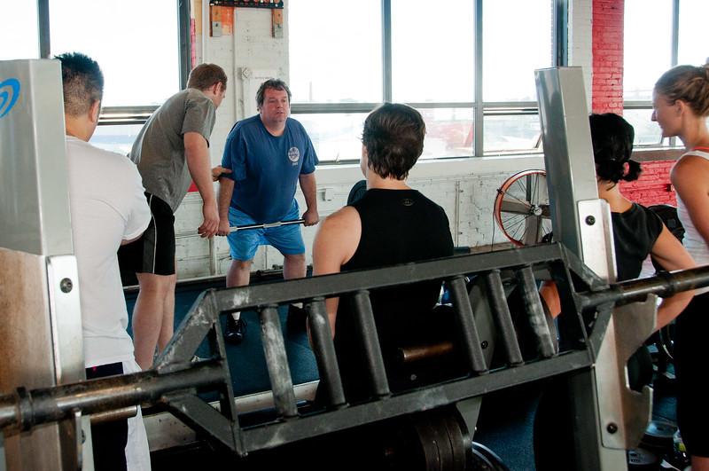TPS Training Day 210-15-2011_046.jpg